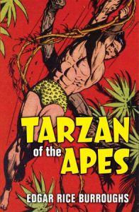 Tarzan-lg