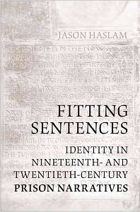 fittingsentences